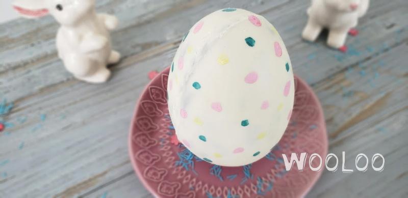 oeuf-chocolat-pâques-wooloo