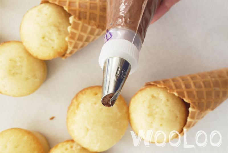 gâteau-cupcakes-forme-de-cornet-wooloo (1)