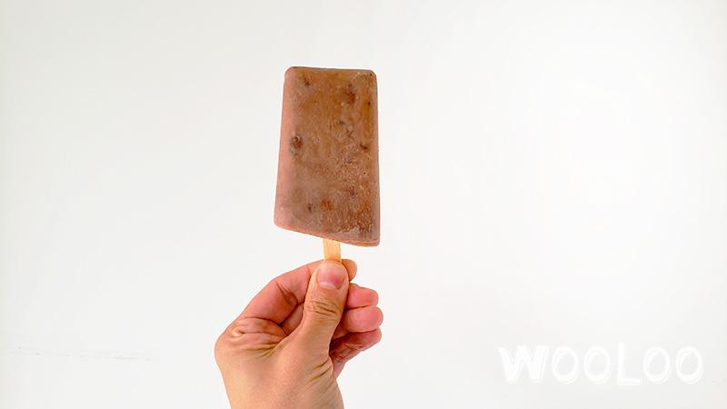 popsicle-fudge-double-choco-wooloo