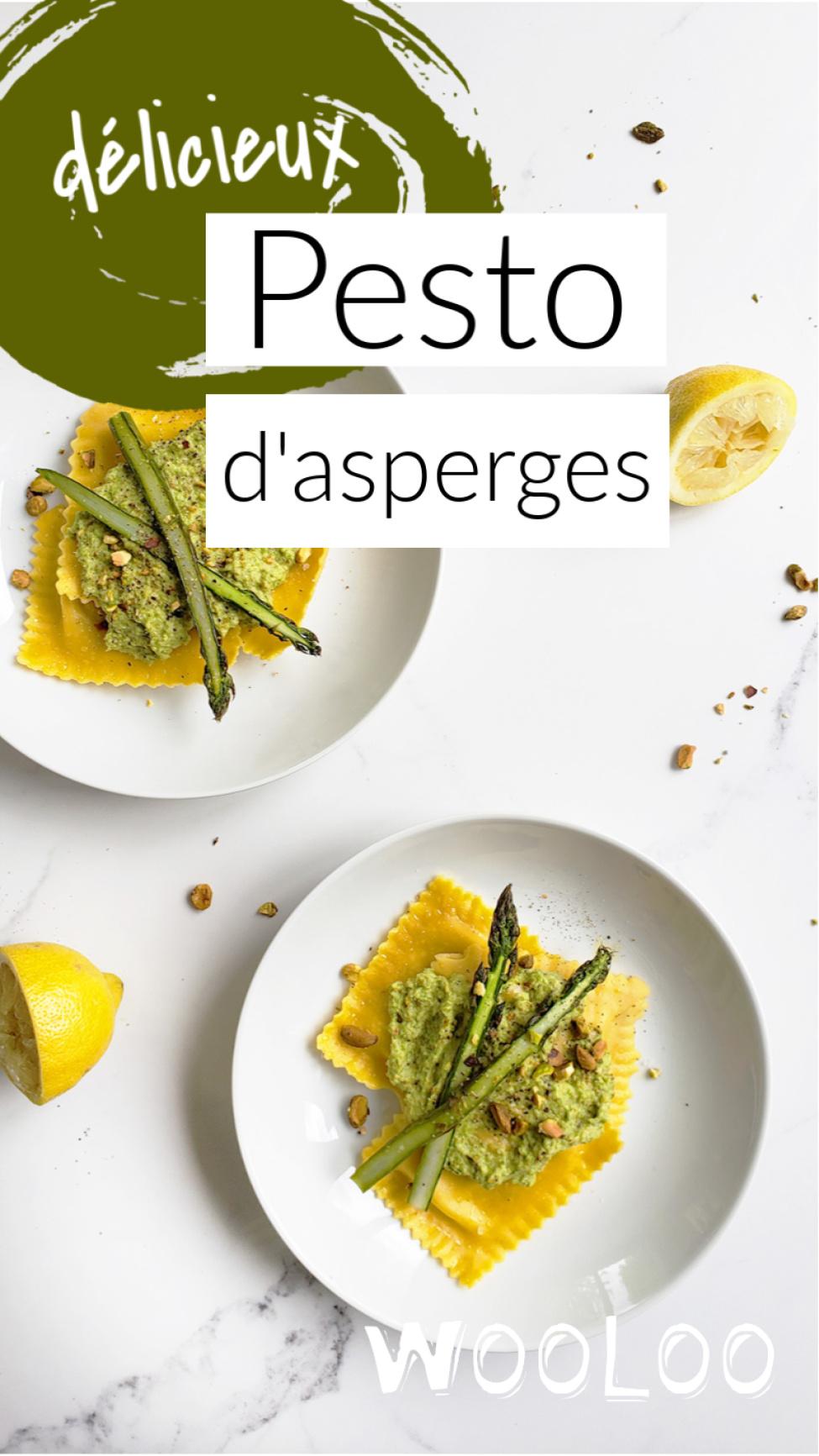 pesto-asperges-wooloo