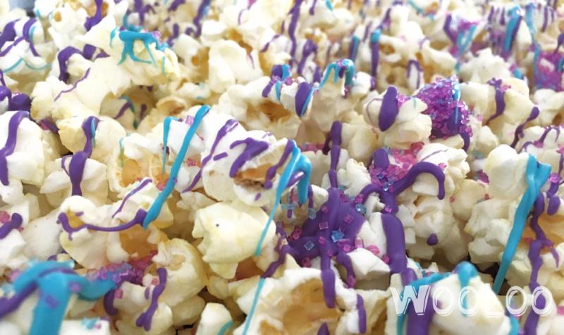 popcorn-licornw-wooloo