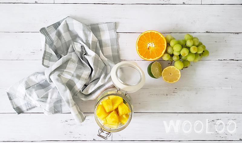 recette-sangria-camping-wooloo