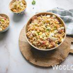 salade-macaroni-wooloo_1