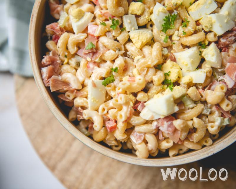 salade-macaroni-wooloo_2JPG