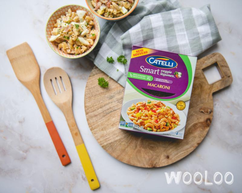 salade-macaroni-wooloo