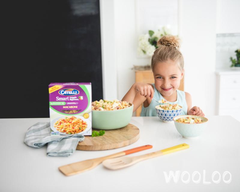 salade-macaroni-wooloo_4.JPG