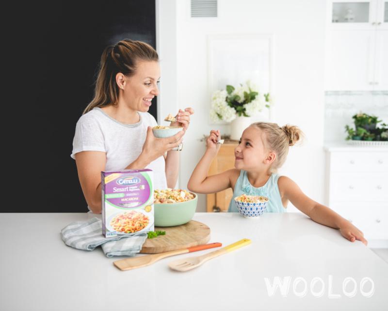 salade-macaroni-wooloo_5.JPG