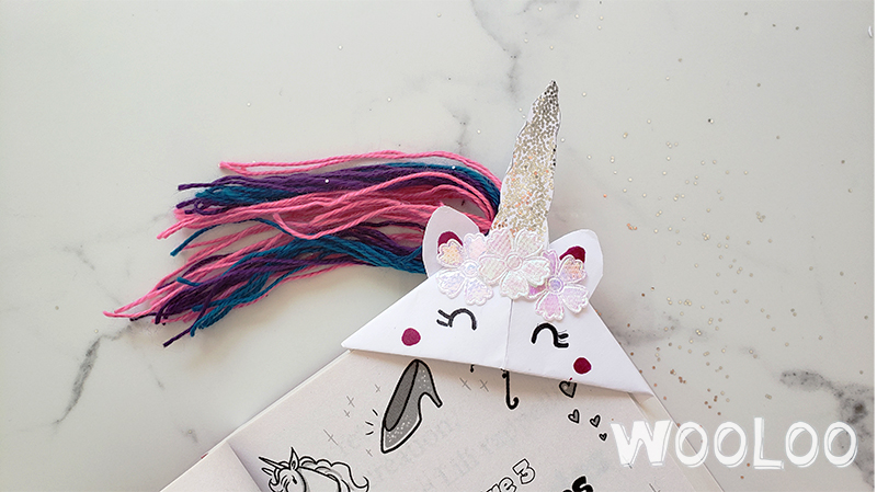 signet-origami-licorne-wooloo