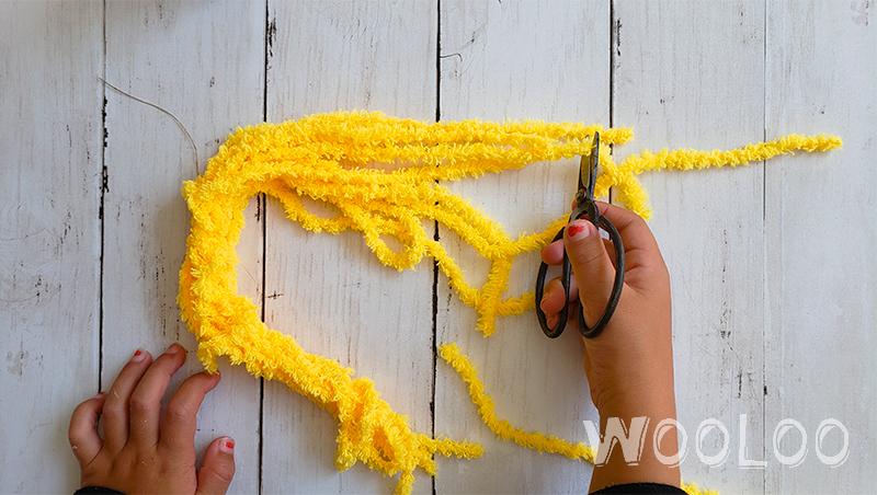 sirene-rouleau-de-papier-wooloo-cheveux_2