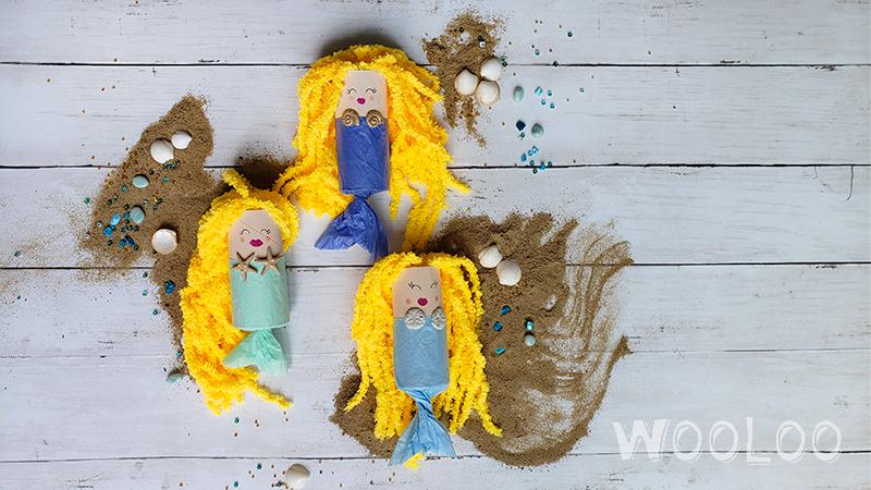 sirene-rouleau-de-papier-wooloo