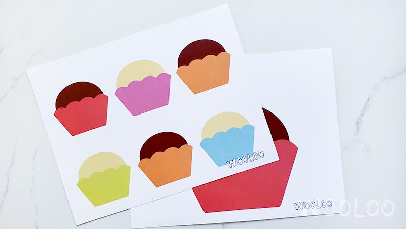napperon-pate-a-modeler-cupcake- wooloo-3