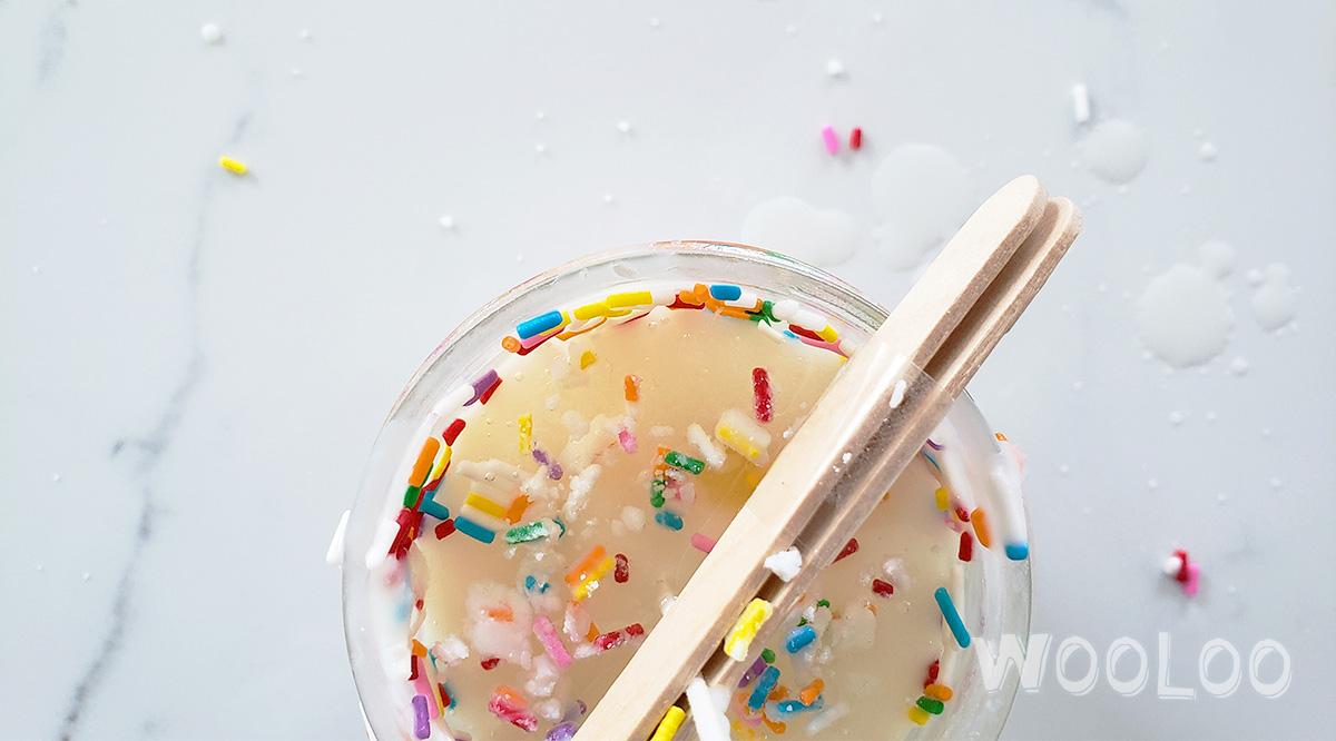 chadelle-cupcake-wooloo