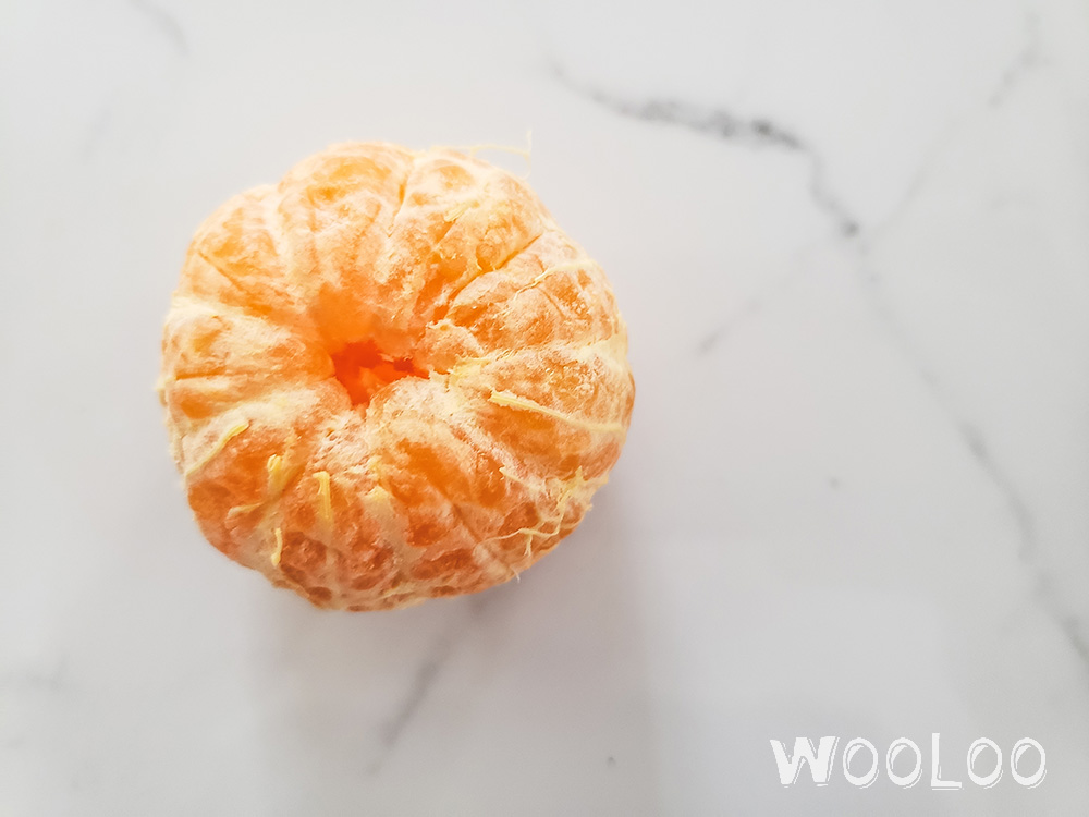 clementine-citrouille-halloween-collation-santé-wooloo