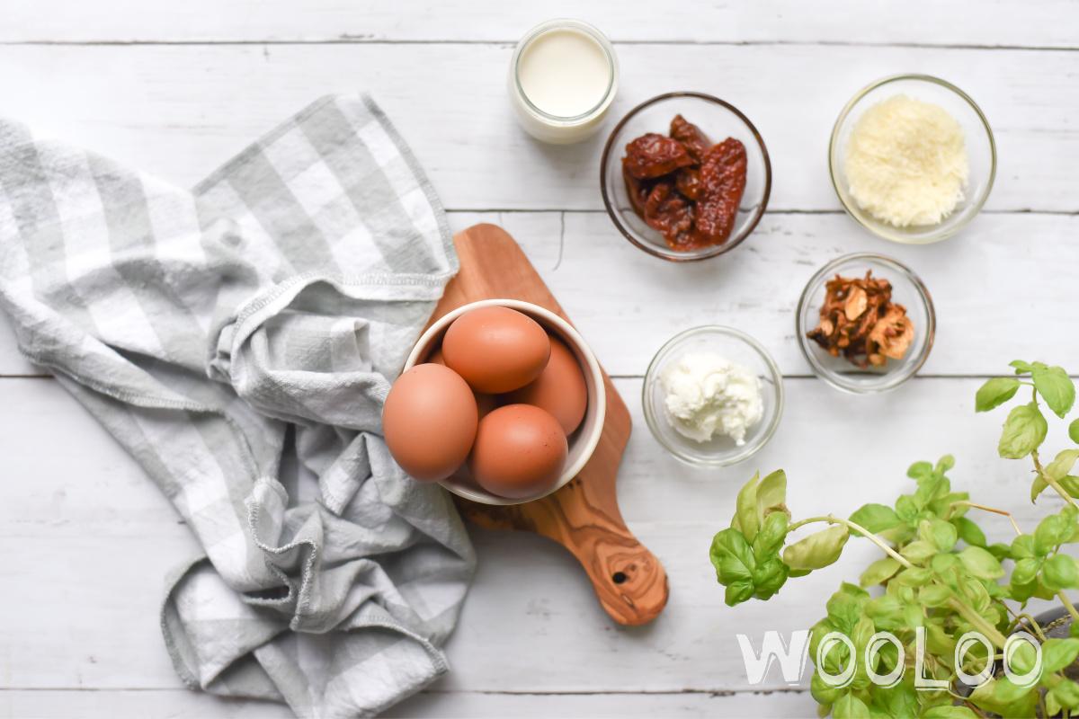 omelette-dans-une-tasse-wooloo