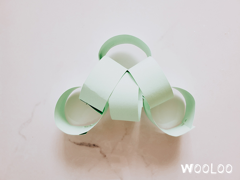 decompte-noel-chaine-papier-wooloo