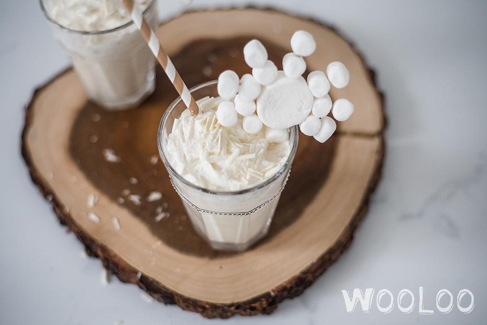 chocolat-chaud-blanc_wooloo