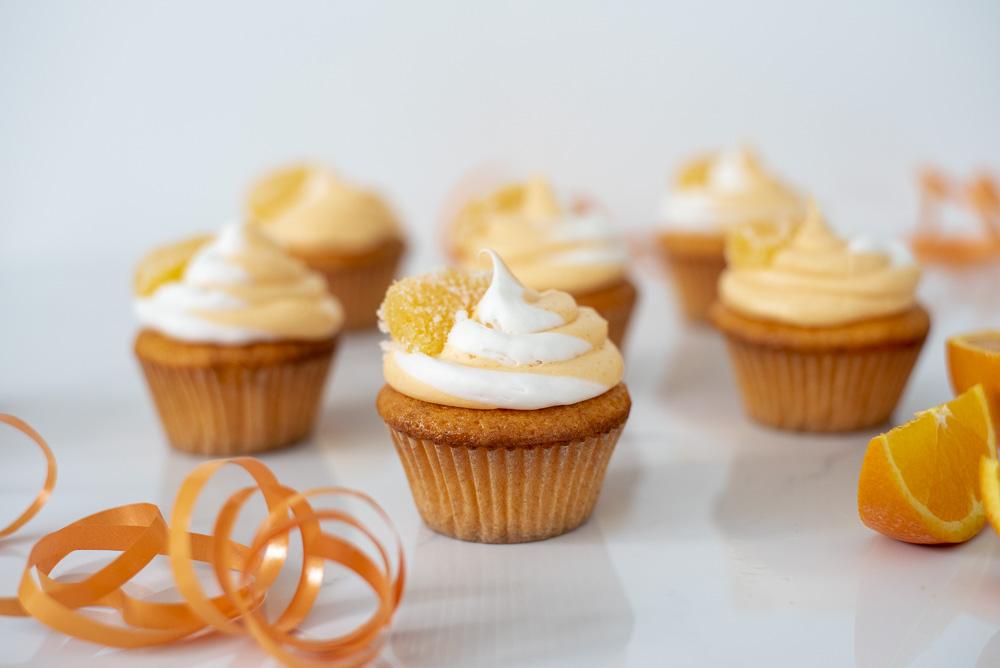 cupcake-orangeade-wooloo