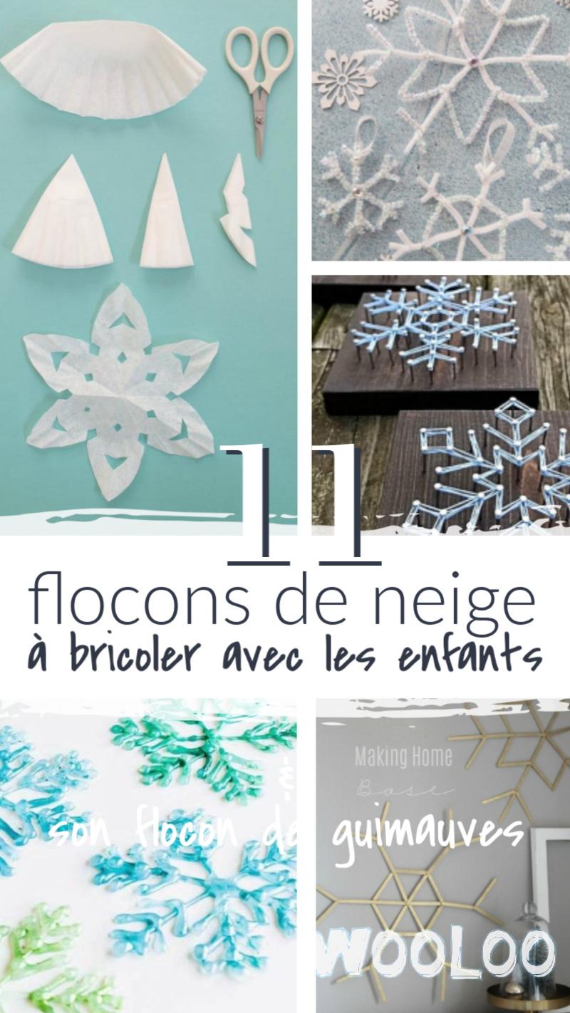 flocon-wooloo-bricolage