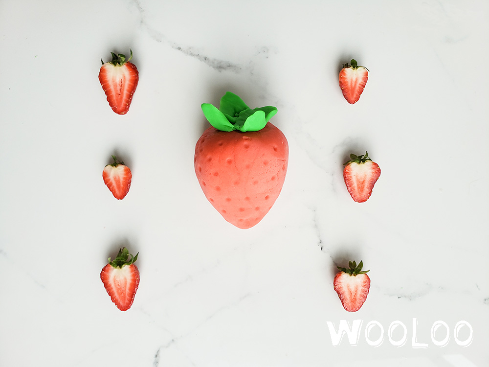 pate-a-modeler-fraise-wooloo_