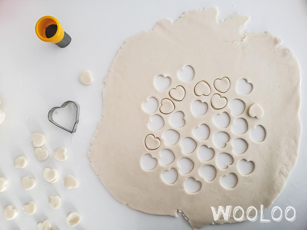 tarte-rouge-wooloo