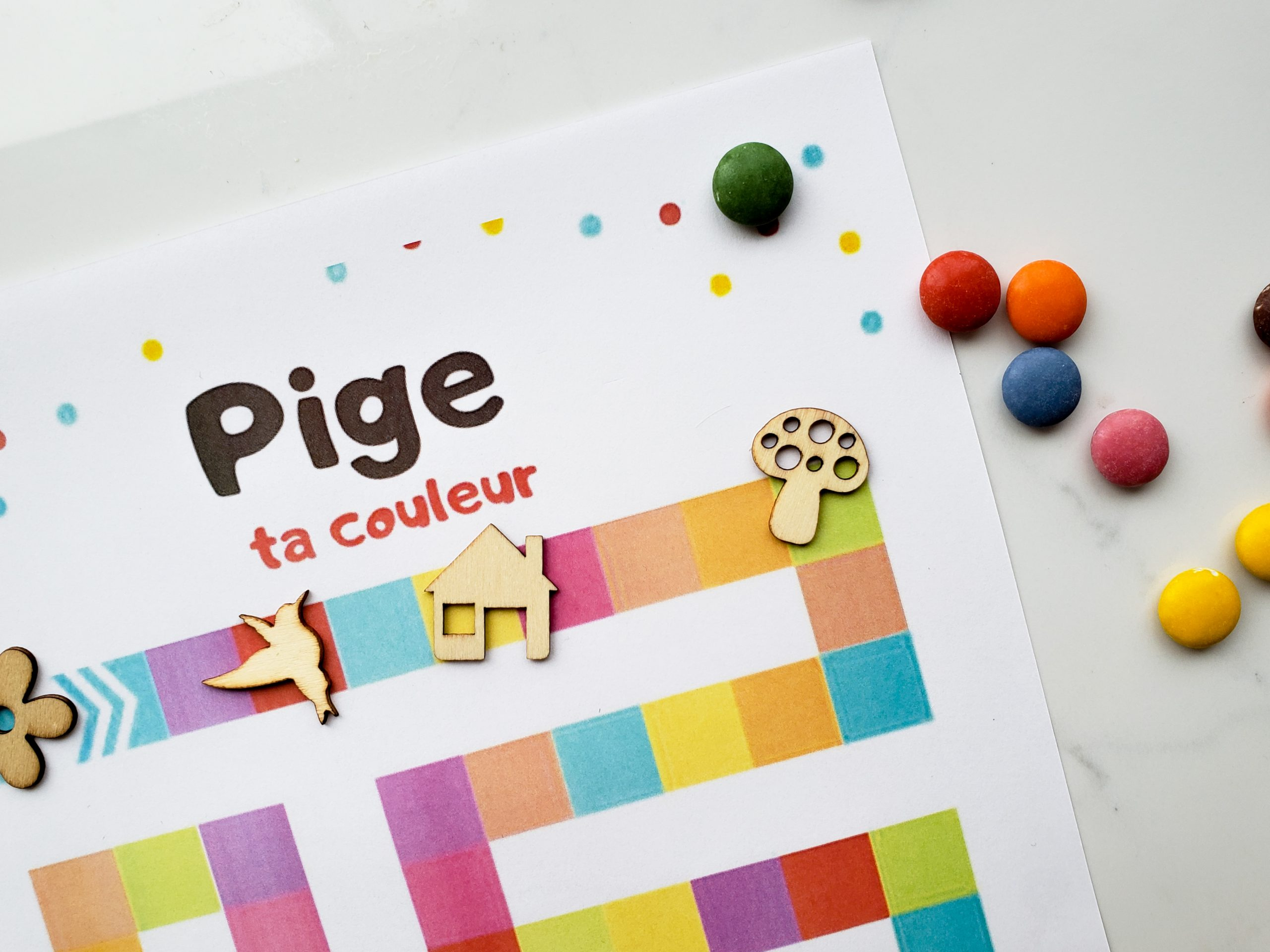Pige-ta-couleur-jeu-gourmand_wooloo