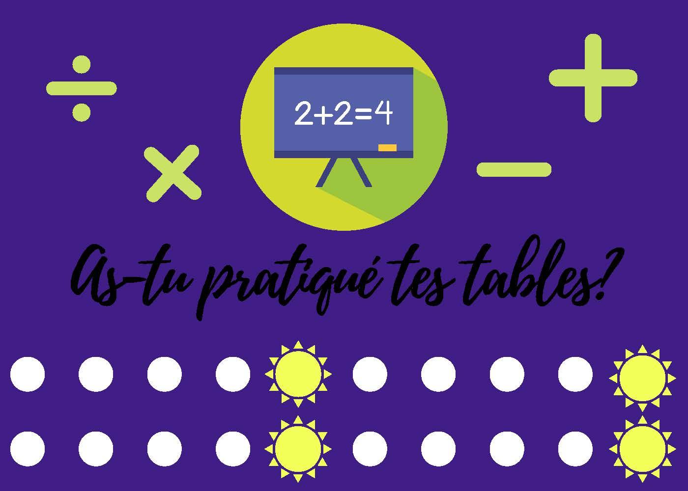 carte-poinçon-multiplication-1