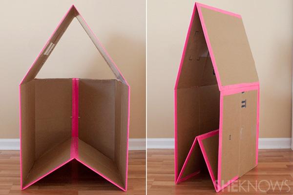 maison-carton-_wooloo