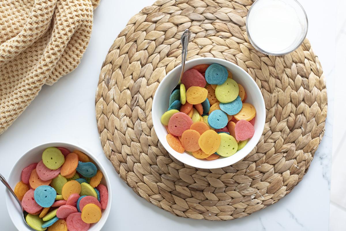 cereales-pancake_wooloo