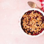 croustade-fraise-wooloo