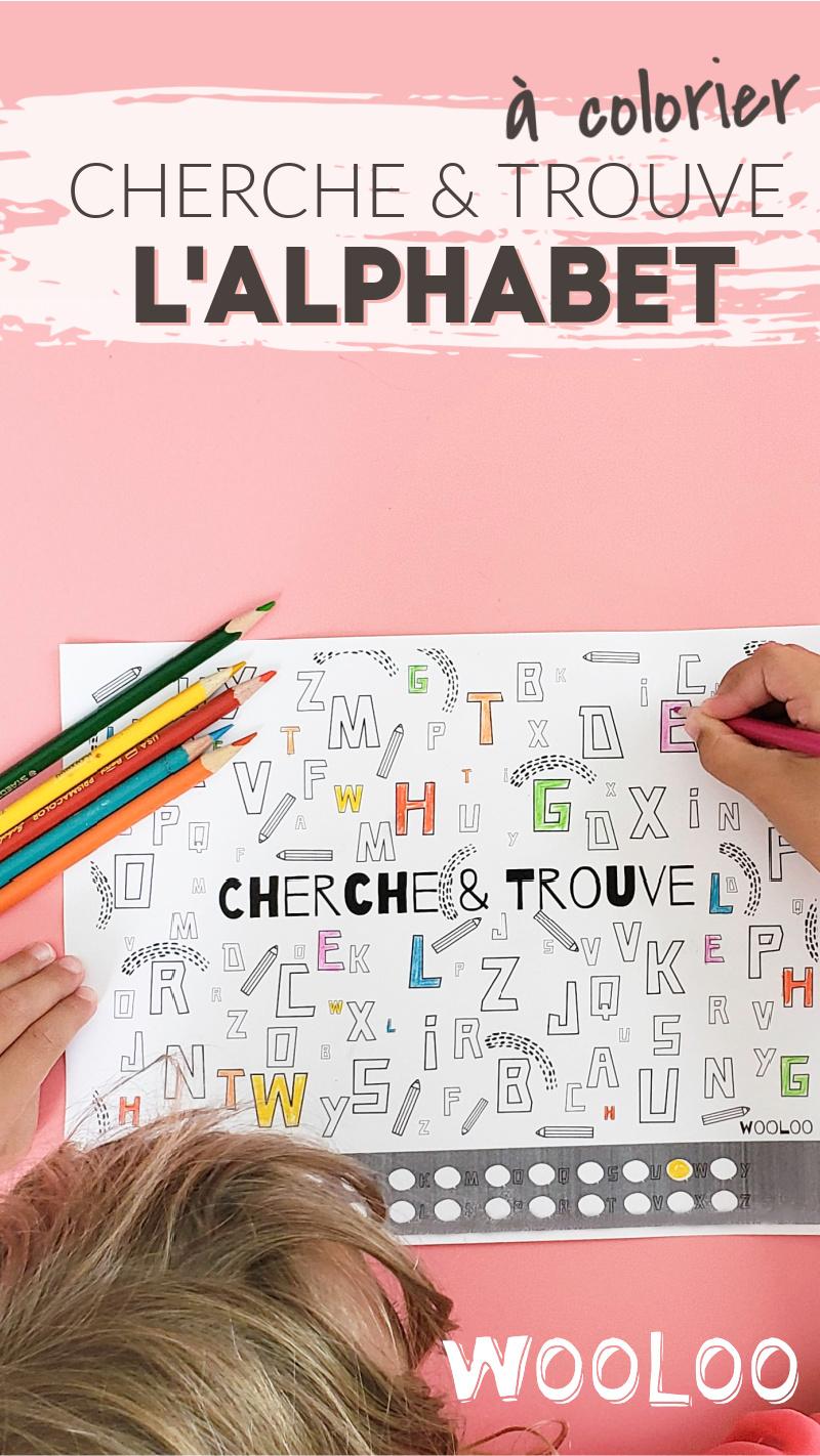 cherche-et-trouve-a-colorier-alphabet_wooloo