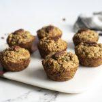 muffins-zucchini-banane_wooloo