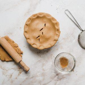 pate-a-modeler-tarte-aux-pomme-wooloo