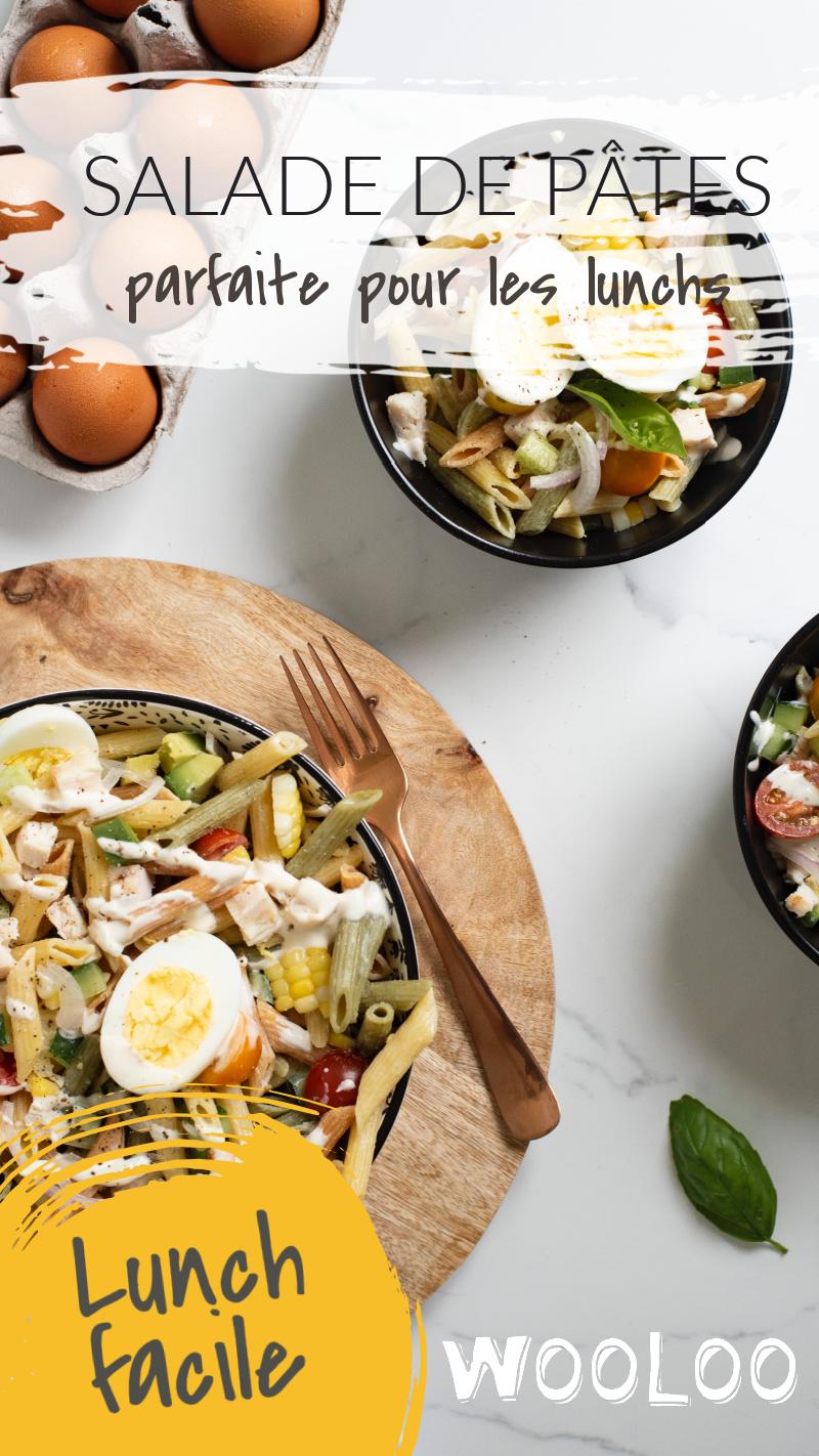 salade-pates-oeufs-wooloo