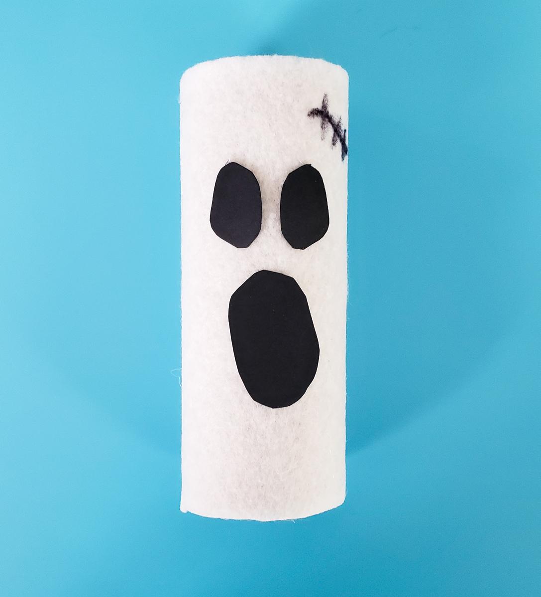 monstre-halloween-bricolage-rouleau-de-papier-wooloo