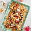nachos-fruits-wooloo