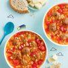 soupe-boulette-wooloo-livre-petits-difficiles
