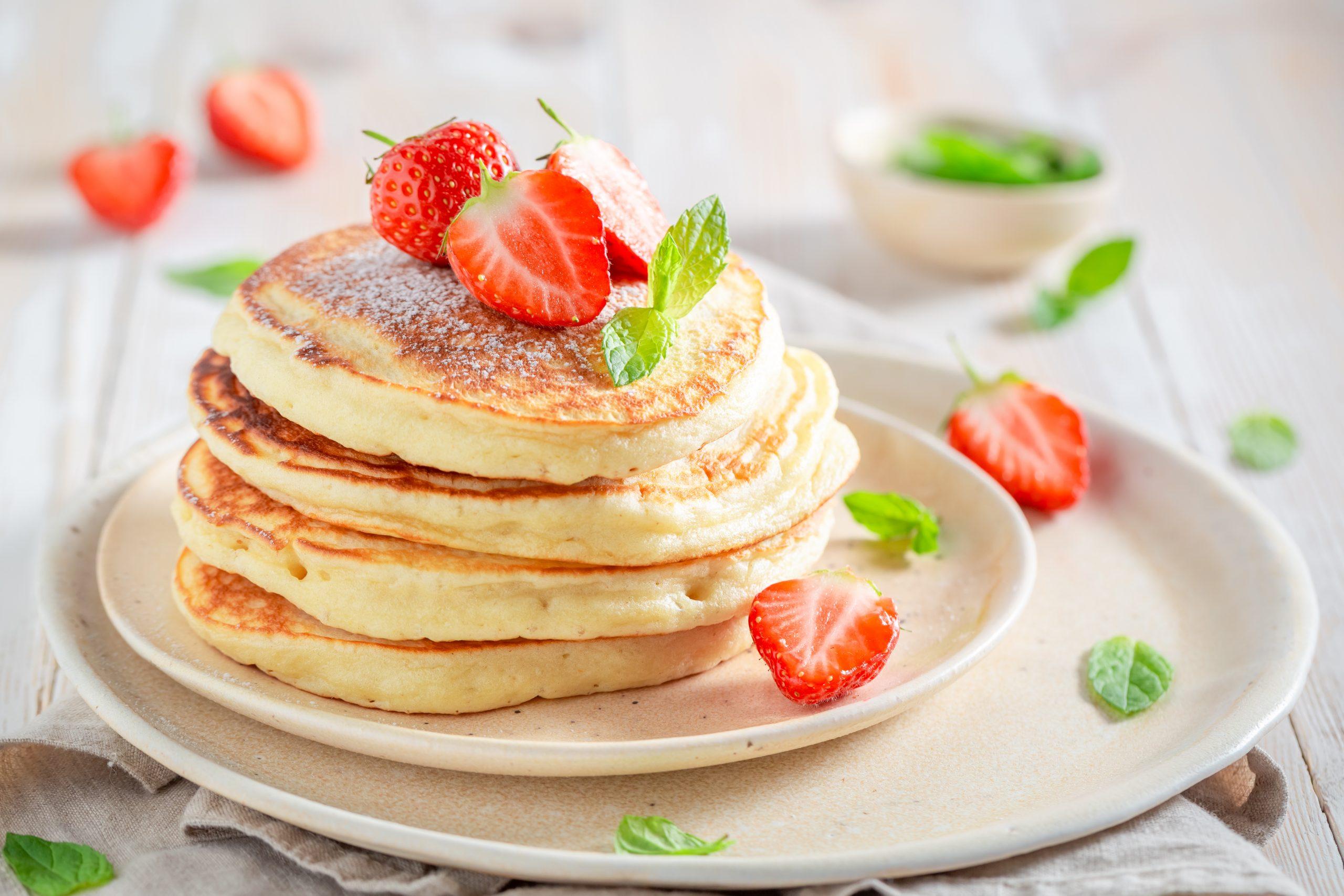 recette-pancake-de-base-wooloo