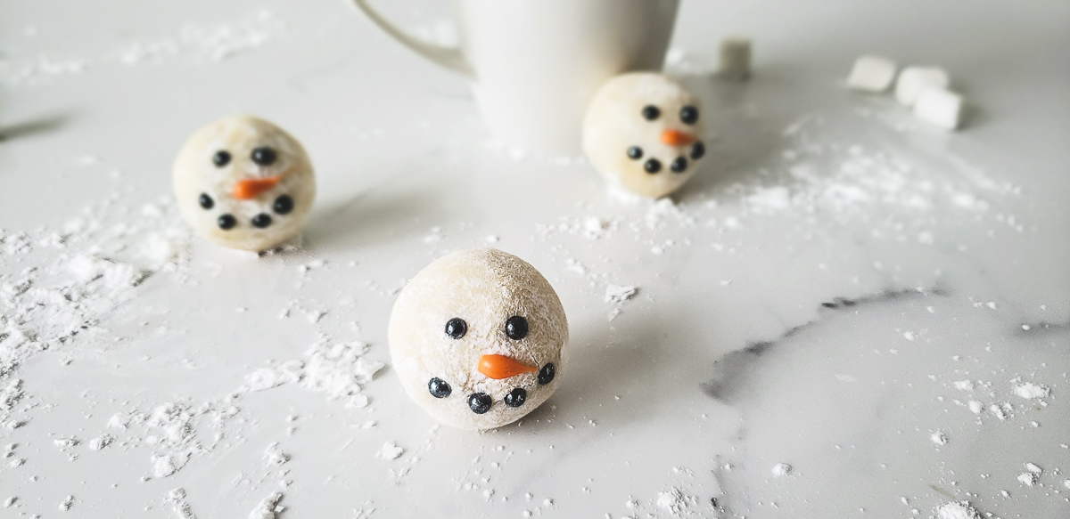 boule-chocolat-chaud-blanc-bonhomme-de-neige-wooloo
