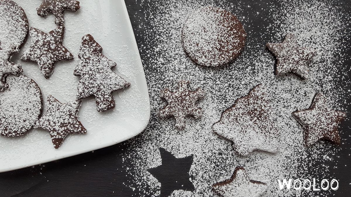 biscuit-emporte-pièce-chocolat_wooloo