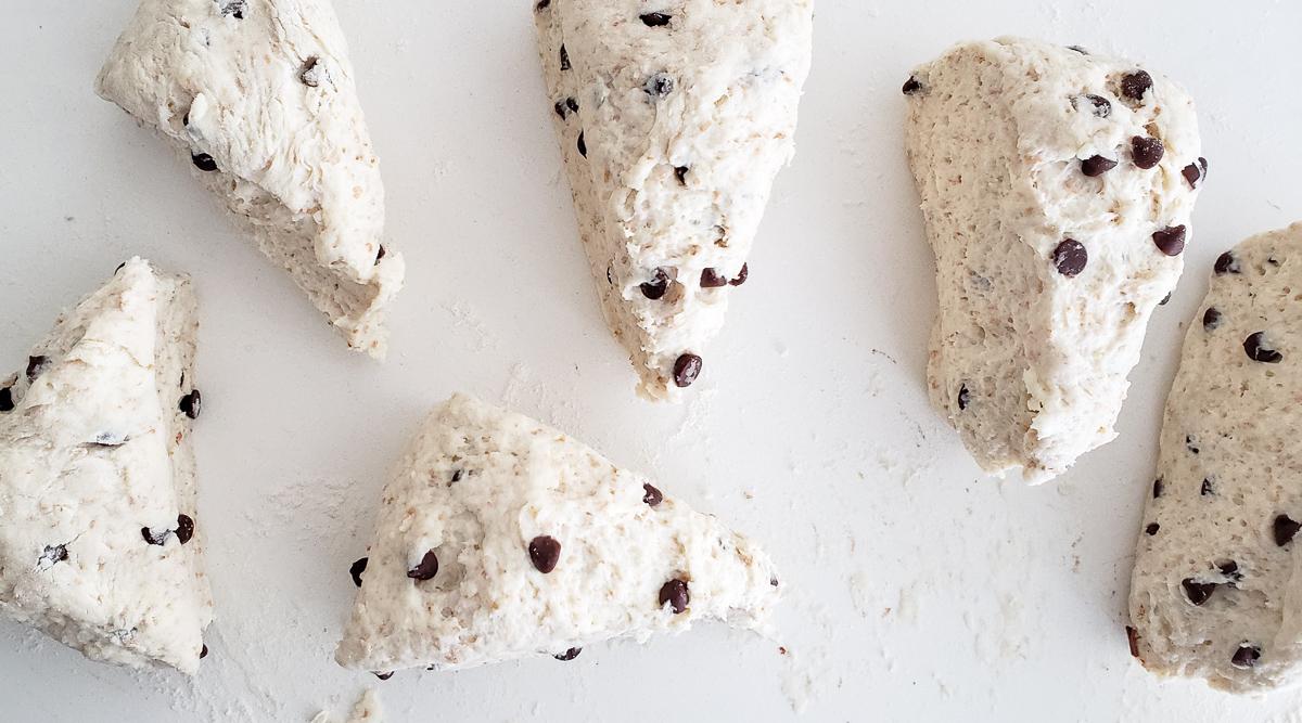 bagel-facile-maison-pepite-chocolat-wooloo