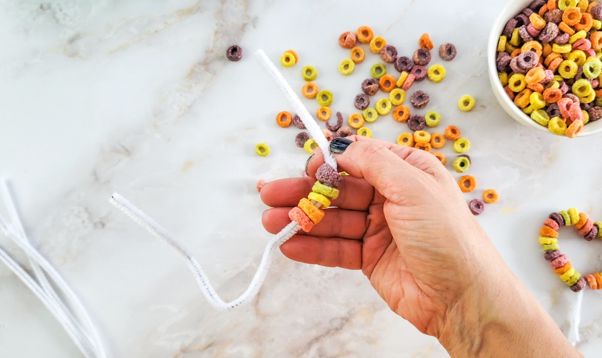 coeur-fruit-loops-cupcake-topper-wooloo