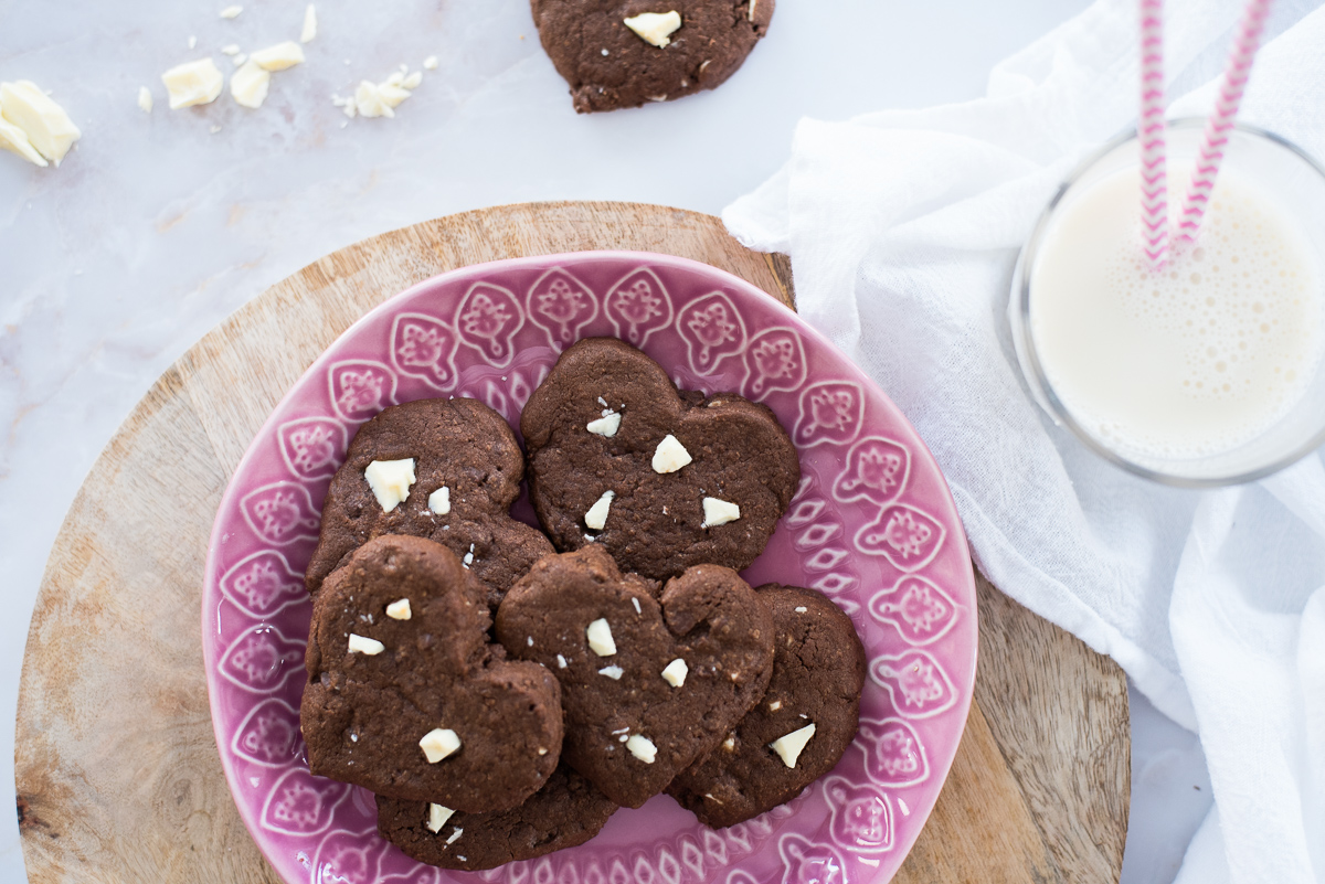 recette-Biscuits-moelleux-triple-chocolat-wooloo