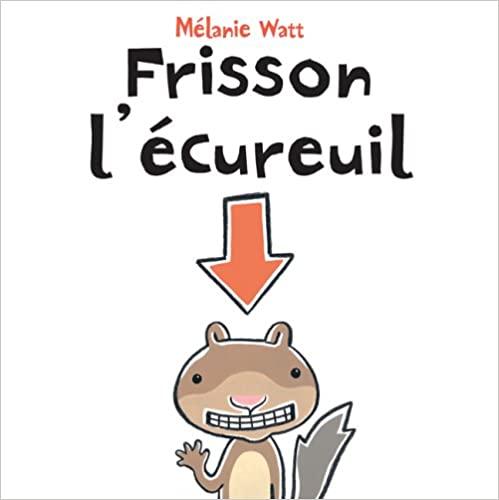 frisson-l-ecureuil-livre-jeunesse-wooloo
