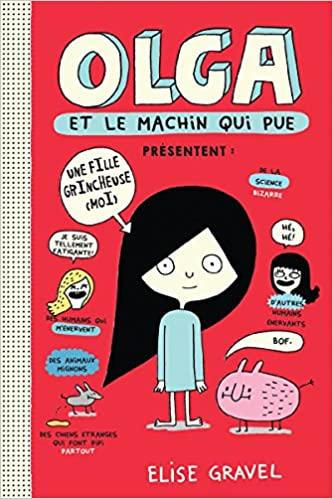 Olga-et-le-machin-qui-pue-livre-jeunesse-wooloo