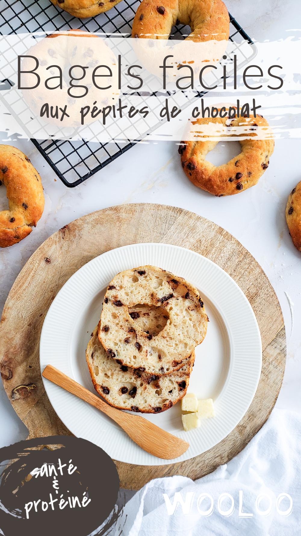 bagel-maison-facile-pepite-de-chocolat-wooloo_pinterest