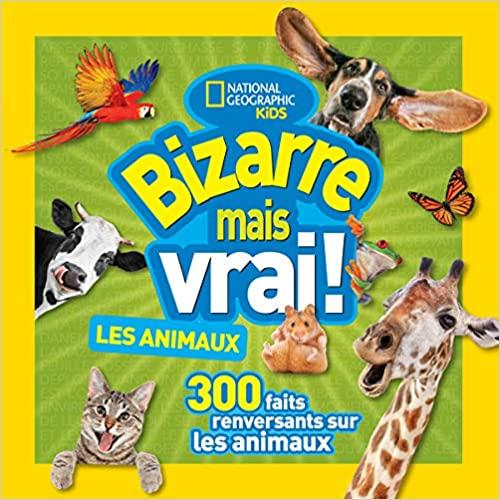 bizarre-mais-vrai-animaux-livre-jeunesse-wooloo