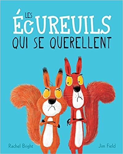 lés-écureuils-qui-se-querellent-livre-jeunesse-wooloo