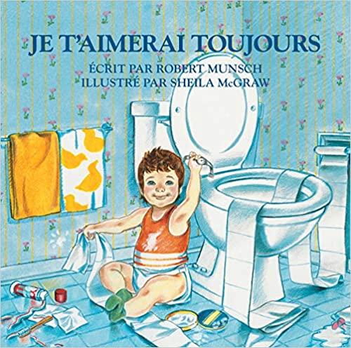 je-taimerai-toujours-livre-jeunesse-wooloo