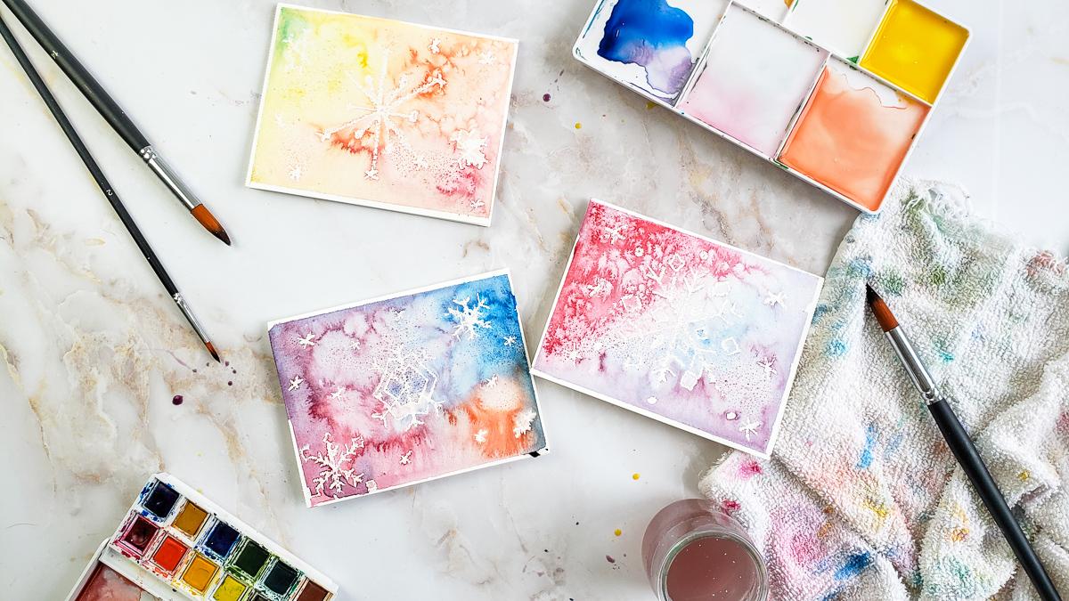 peinture-magique-sel-crayon-de-cire-wooloo