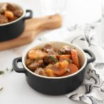 recette-mijote-boeuf-legumes-wooloo
